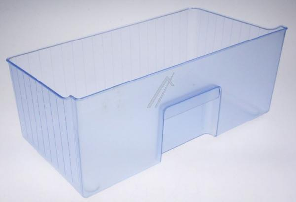 Pojemnik | Szuflada na warzywa do lodówki 00434645,0