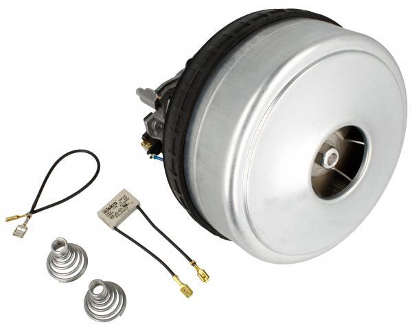 Motor | Silnik do odkurzacza Nilfisk 1407902500,0