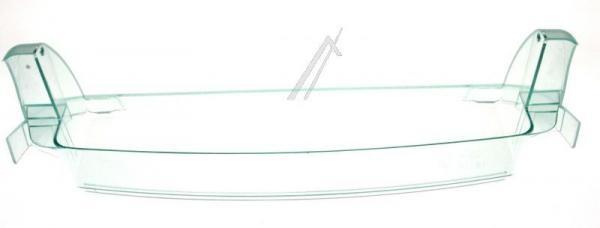 Balkonik | Półka na drzwi chłodziarki górna do lodówki Electrolux 2144674054,0