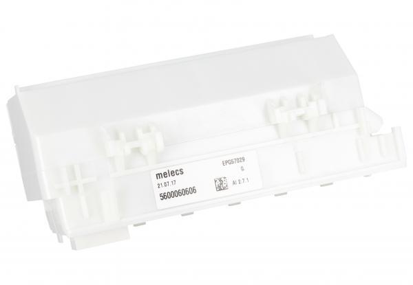 Programator | Moduł sterujący (w obudowie) skonfigurowany do zmywarki Siemens 00491662,2