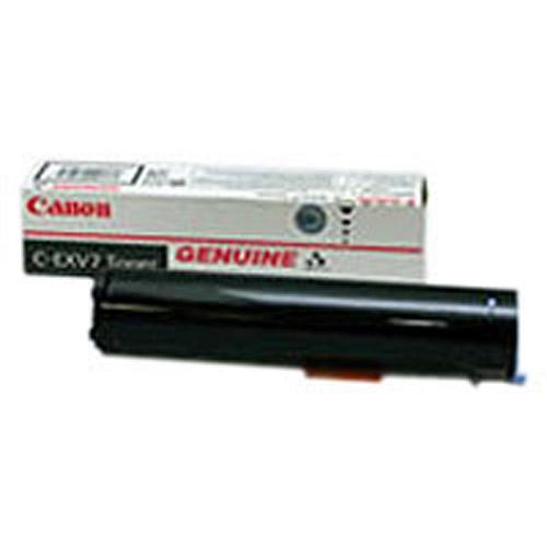 Toner czarny do drukarki Canon 7814A002,0