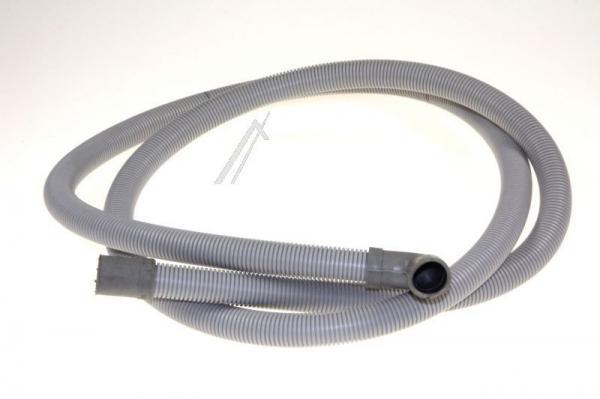 Rura | Wąż odpływowy do pralki Amica 1021378,0