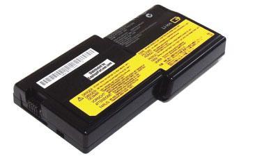 COMPA144020 Akumulator | Bateria do laptopa Lenovo (14.4V 4400mAh) Li-Ion,0