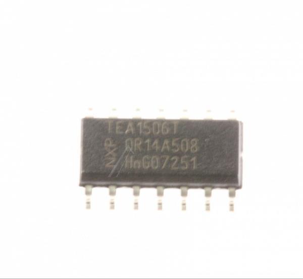 TEA1506T/N1 Układ scalony IC,0