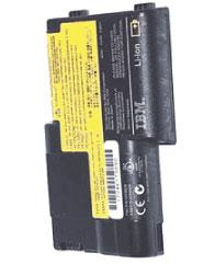 COMPA108036 Akumulator | Bateria do laptopa Lenovo (10.8V 4400mAh) Li-Ion,0