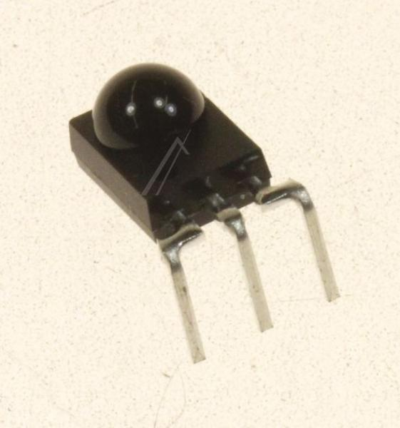 PNJ4815M01TV REMOTE CONTROL RECEI PANASONIC,0