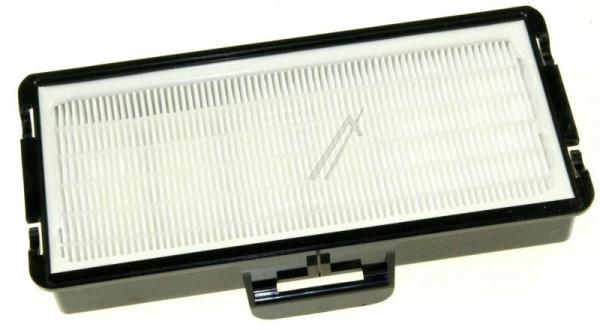 Filtr hepa do odkurzacza VZ152HFB,5