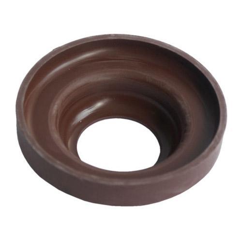 Uszczelka o-ring do ekspresu do kawy 502227,0