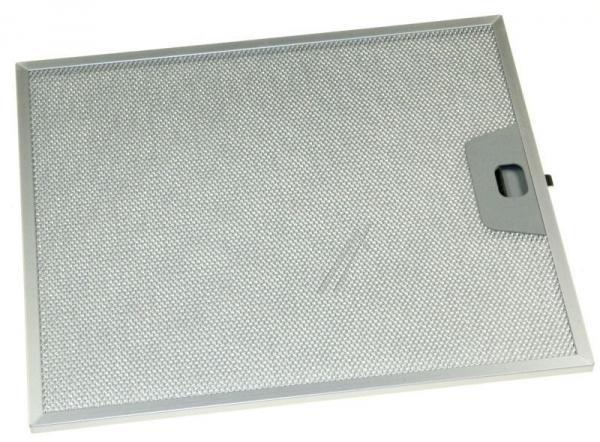 Filtr przeciwtłuszczowy (metalowy) kasetowy do okapu 538153,0