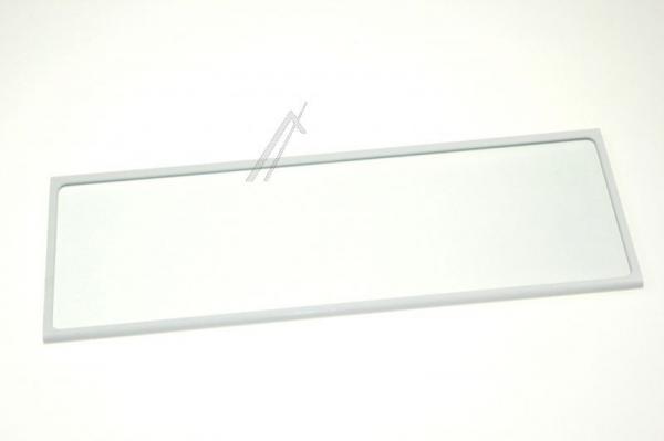 Szyba | Półka szklana kompletna do lodówki 00438976,0