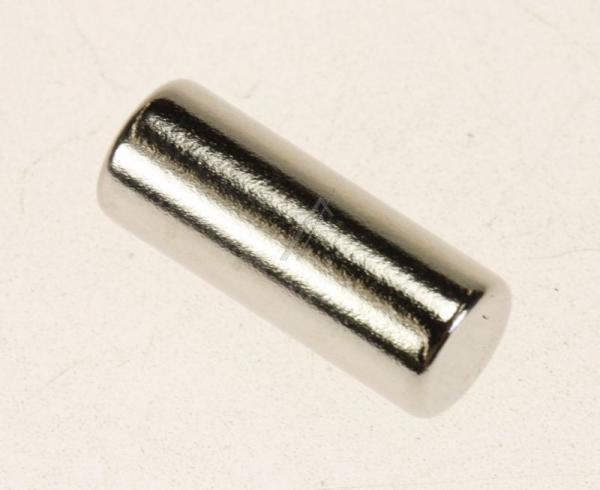 Magnes drzwi do lodówki 2240076022,0