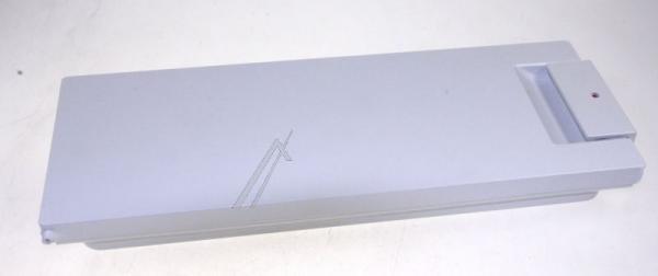 Drzwiczki zamrażarki kompletne do lodówki 420481,0