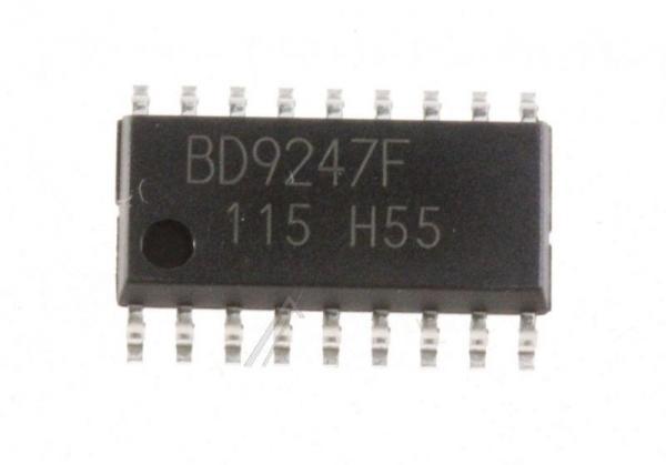 BD9247F Układ scalony,0