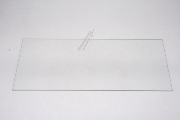 481245088164 C00336381 półka szklana WHIRLPOOL/INDESIT,0
