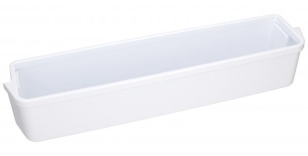 Balkonik | Półka na drzwi chłodziarki do lodówki Bauknecht 481241828467,0