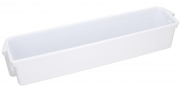 Balkonik | Półka na drzwi chłodziarki do lodówki Bauknecht 481241828467,1