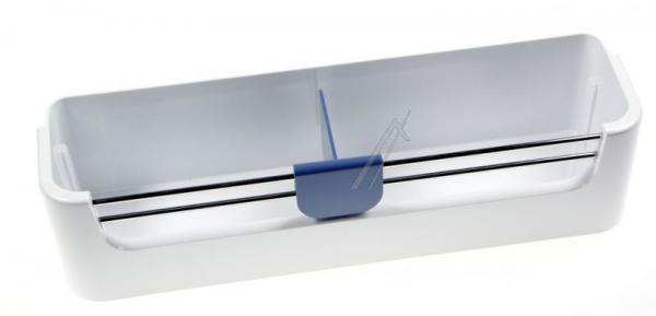Balkonik   Półka na drzwi chłodziarki do lodówki Bosch 00434234,2