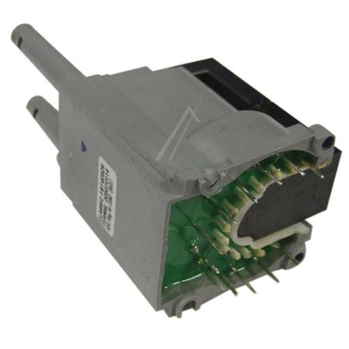 FBT40529 Trafopowielacz | Transformator,0