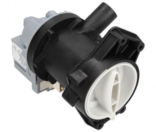 Pompa odpływowa kompletna (41009647) do pralki Candy/Hoover,0