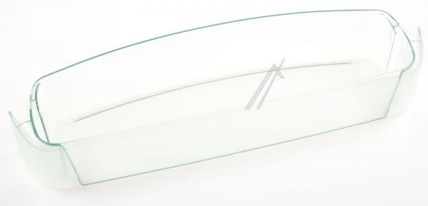Balkonik   Półka na drzwi chłodziarki do lodówki Electrolux 2149564045,3