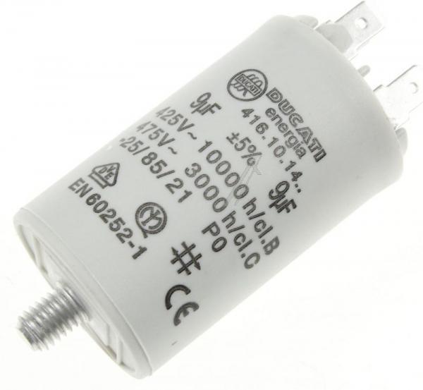 Kondensator 50269057001,0