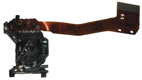 RXQ0999 Laser | Głowica laserowa,0