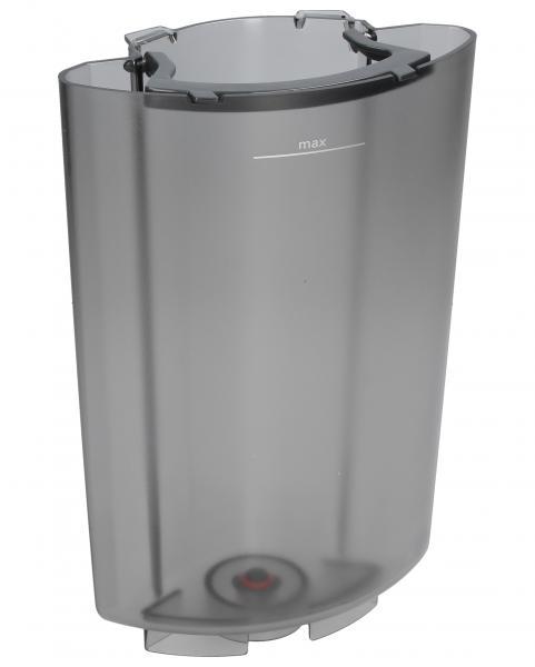 Zbiornik | Pojemnik na wodę do ekspresu do kawy Siemens 00492264,0