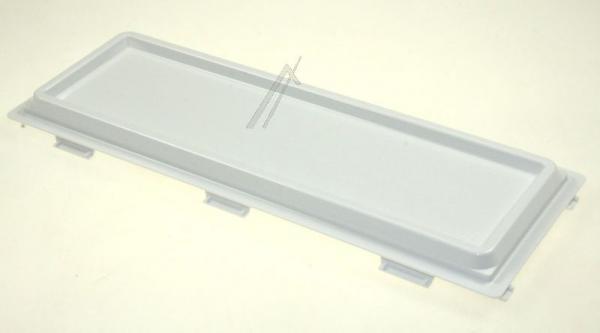 Ścianka wewnętrzna drzwi zamrażarki do lodówki 481244229214,0