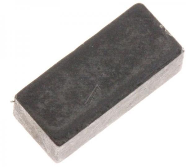 Magnes stały drzwi chłodziarki do lodówki Liebherr 750199900,0