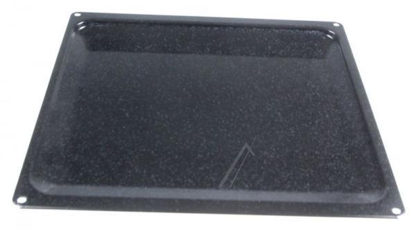 Blacha do pieczenia płytka piekarnika 74X3286 (35.6cm x 40.5cm x 2cm),1