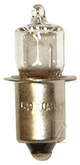 5.2V 0.85A Żarówka halogenowa (31mm/9.3mm),0