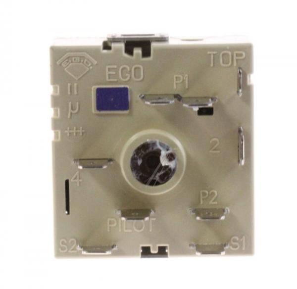 Selektor | Przełącznik funkcji do piekarnika Candy 92749837,1