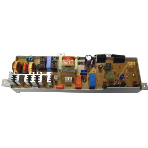 Moduł elektroniczny skonfigurowany do pralki Samsung MFSM120100,0