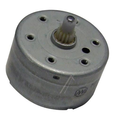 Silnik | Napęd RXQ0632 do odtwarzacza CD,0