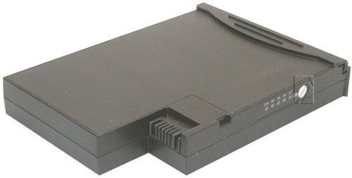 COMPA148027 Akumulator | Bateria do laptopa Acer (14.8V 4400mAh) Li-Ion,0