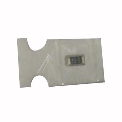 10K | 0.062W | Rezystor SMD Philips 482205130103,0