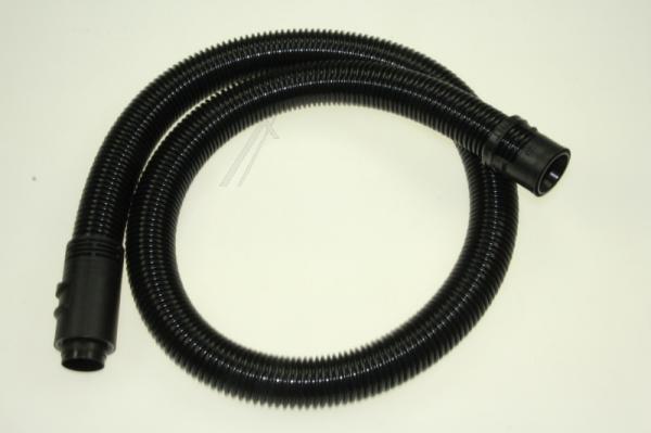 Rura | Wąż ssący do odkurzacza - oryginał: 00437840,0
