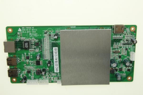 VMX12501 759551601800 AWOX MODUL GRUNDIG,0