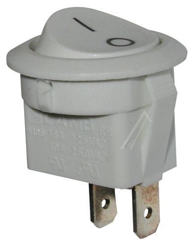 Przełącznik kołyskowy 363000522,0