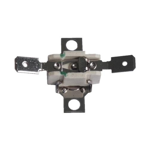Termostat do gofrownicy C080153,0