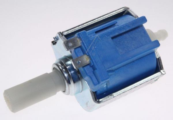 CL7 Pompa do ekspresu do kawy 65W 230V,0