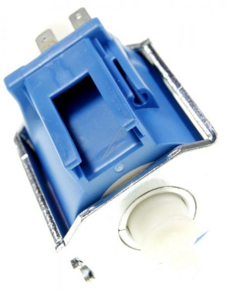 CL7 Pompa do ekspresu do kawy 65W 230V,3
