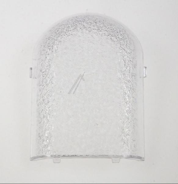 Oprawa | Osłona żarówki do lodówki 40007123,0