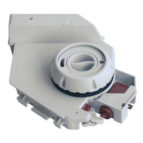 Dystrybutor | Rozdzielacz wody do szuflady do pralki 32X1891,0