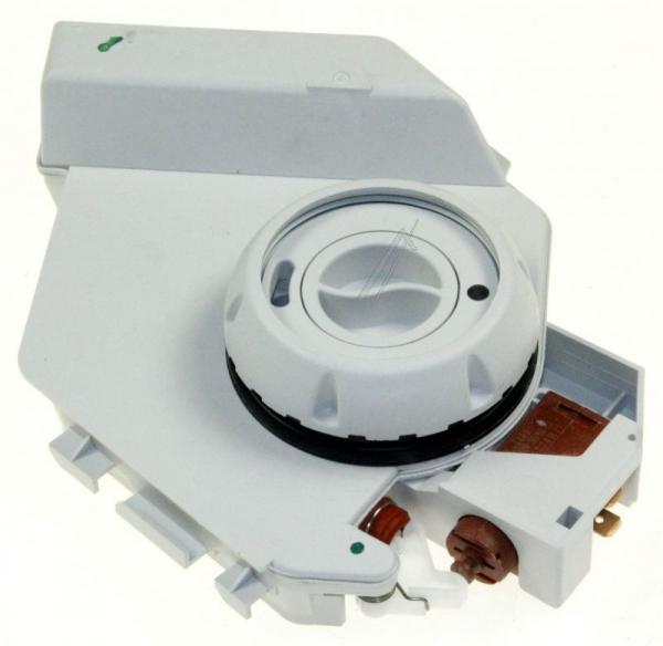 Dystrybutor | Rozdzielacz wody do szuflady do pralki 32X1891,1