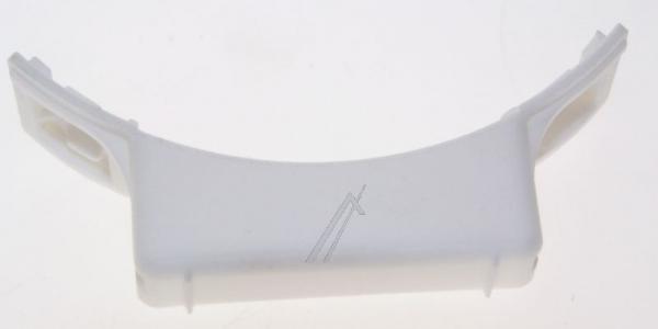 Zawias klapki filtra pompy do pralki 481245938058,0