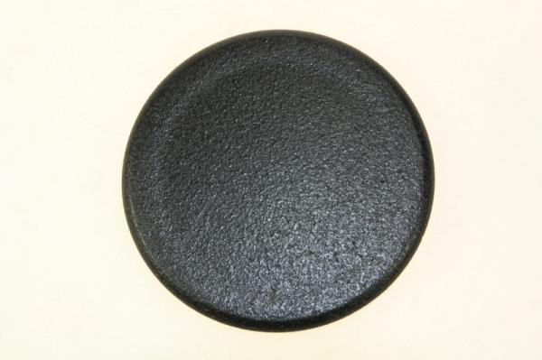 Nakrywka | Pokrywa wewnętrzna palnika wok mała do kuchenki 482000028655,0