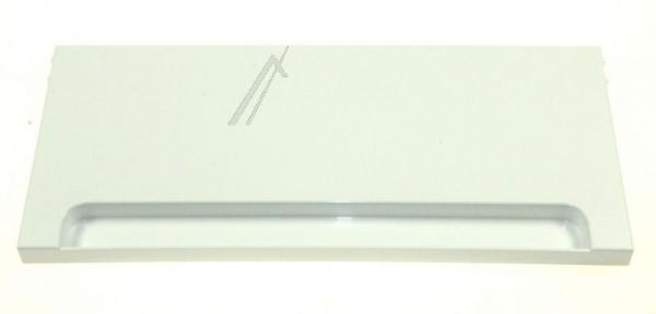 Klapa | Front zamrażarki do lodówki 2003668072,0