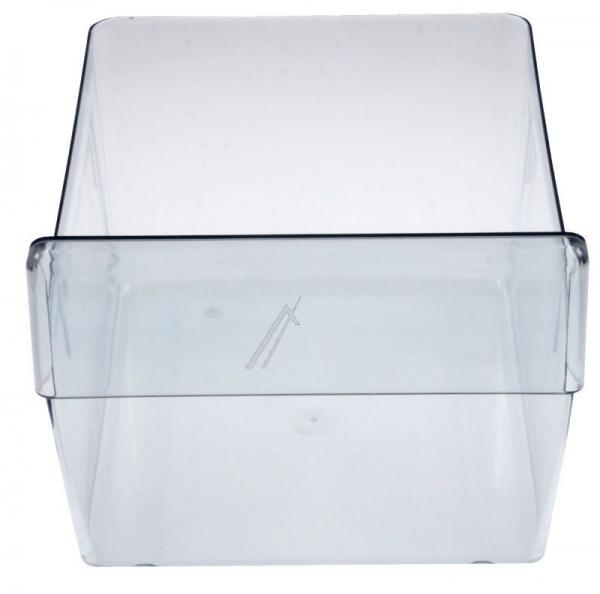 Pojemnik | Szuflada na warzywa do lodówki 2247630045,0