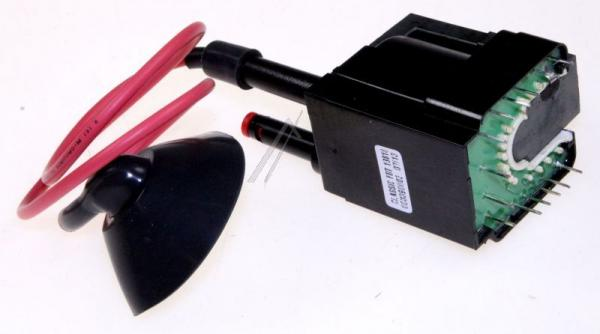 FBT13818 Trafopowielacz | Transformator,0